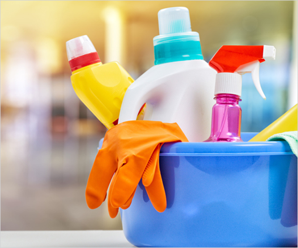 cleaning-equipment-600x500