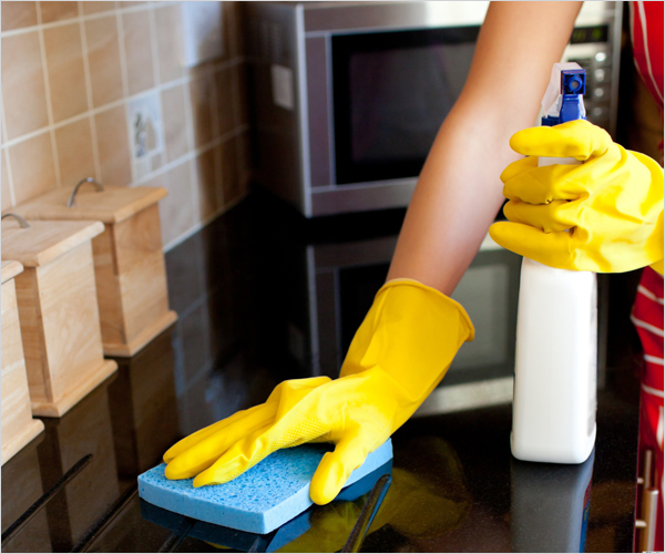 kitchen-cleaning-600x500